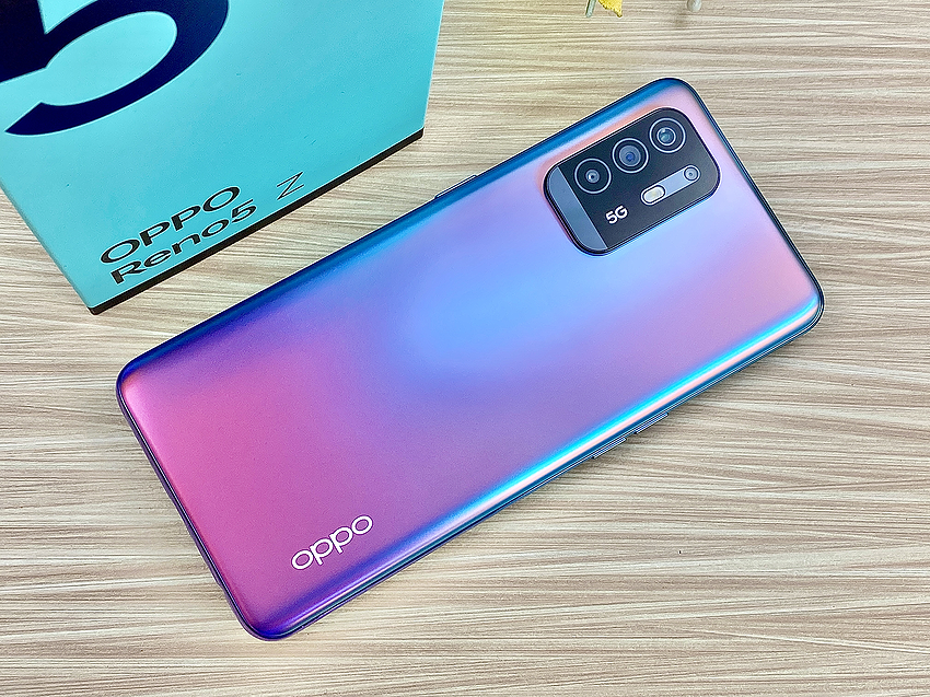OPPO Reno5 Z 開箱 (ifans 林小旭) (19).png