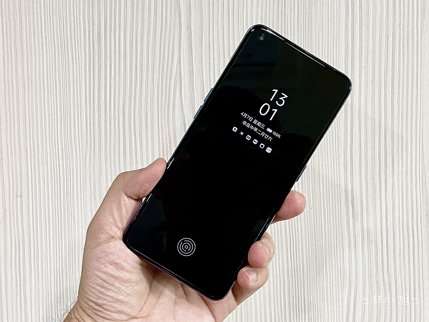OPPO Reno5 Z 開箱 (ifans 林小旭) (31).png