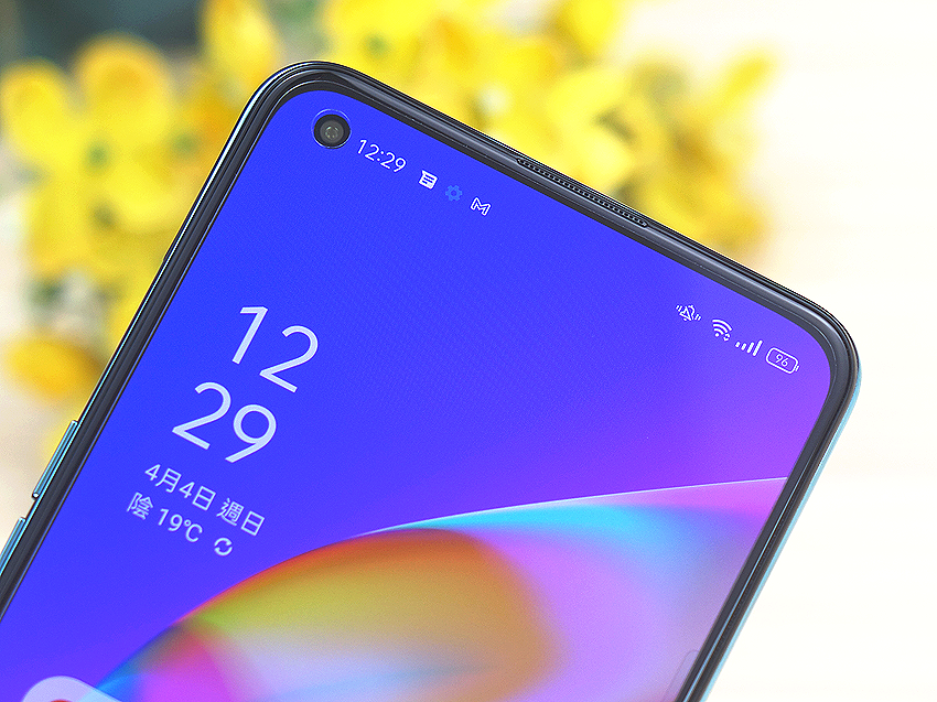 OPPO Reno5 Z 開箱 (ifans 林小旭) (15).png