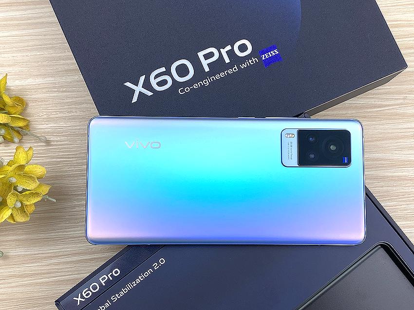 vivo X60 Pro 國際版開箱 (ifans 林小旭) (23).png