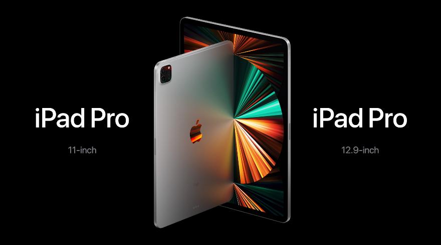 M1 晶片超強 iPad Pro 發表 (ifans 林小旭) (29).png