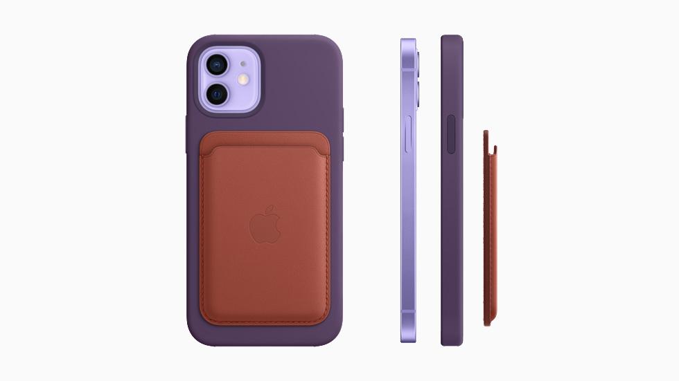 蘋果宣佈 iPhone 12 系列推出「紫色」版本 (8).jpg