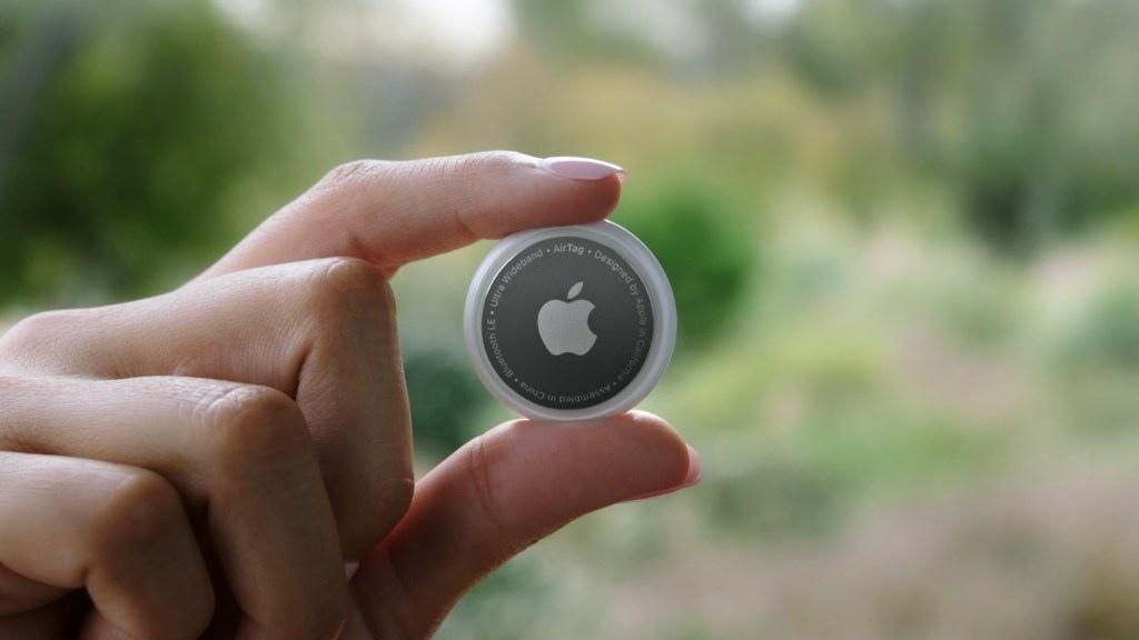 Apple AirTag 發表 (ifans 林小旭) (18).jpeg