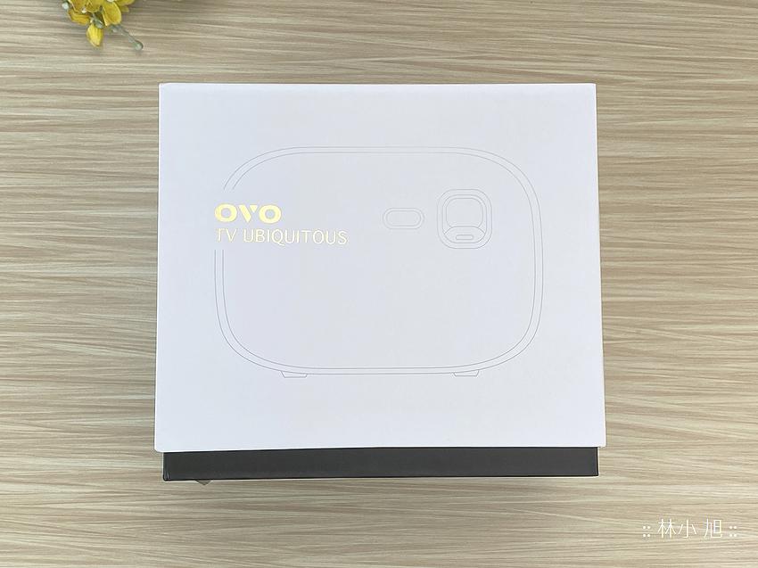 OVO 掌上無框電視 U5 智慧投影機開箱 (ifans 林小旭) (27).png
