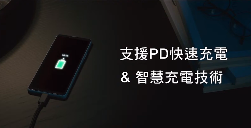 Sony Xperia 10 III 台灣發表 (ifans 林小旭) (4).png