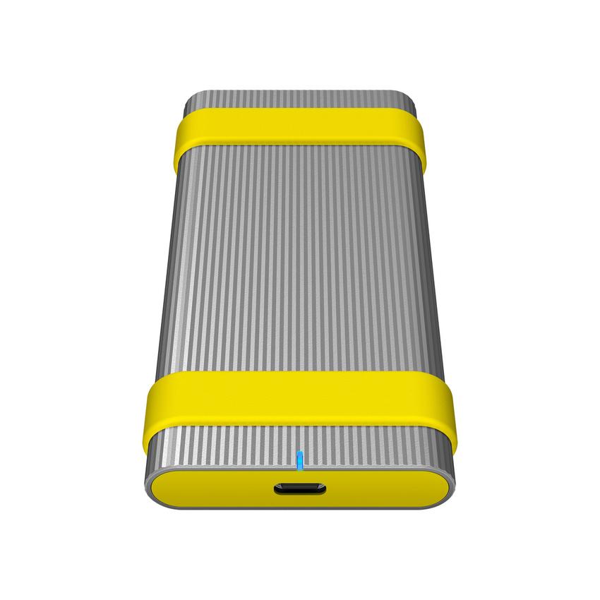 圖1) Sony SL-M系列SSD固態硬碟強悍登台, 共500GB、1TB及2TB三款容量選擇。.png