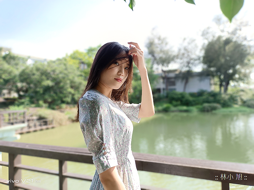 vivo V21 智慧型手機拍照 (ifans 林小旭) (58).png
