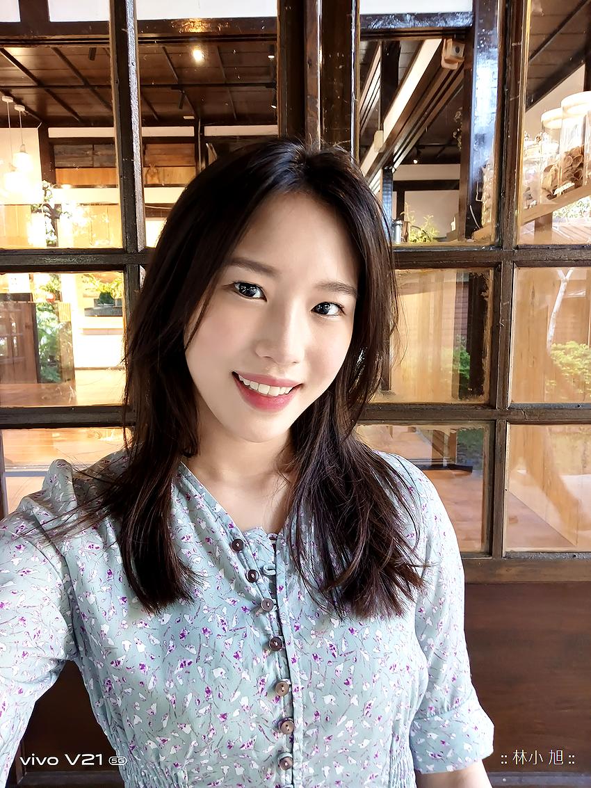 vivo V21 智慧型手機拍照 (ifans 林小旭) (63).png