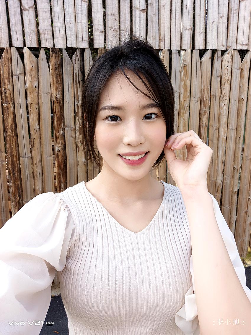 vivo V21 智慧型手機拍照 (ifans 林小旭) (75).png
