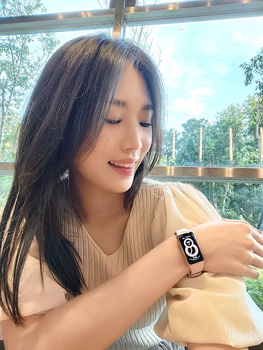 HUAWEI Band 6 運動手環開箱 (ifans 林小旭) (34).png