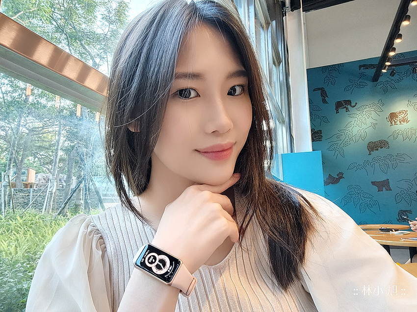 HUAWEI Band 6 運動手環開箱 (ifans 林小旭) (38).png