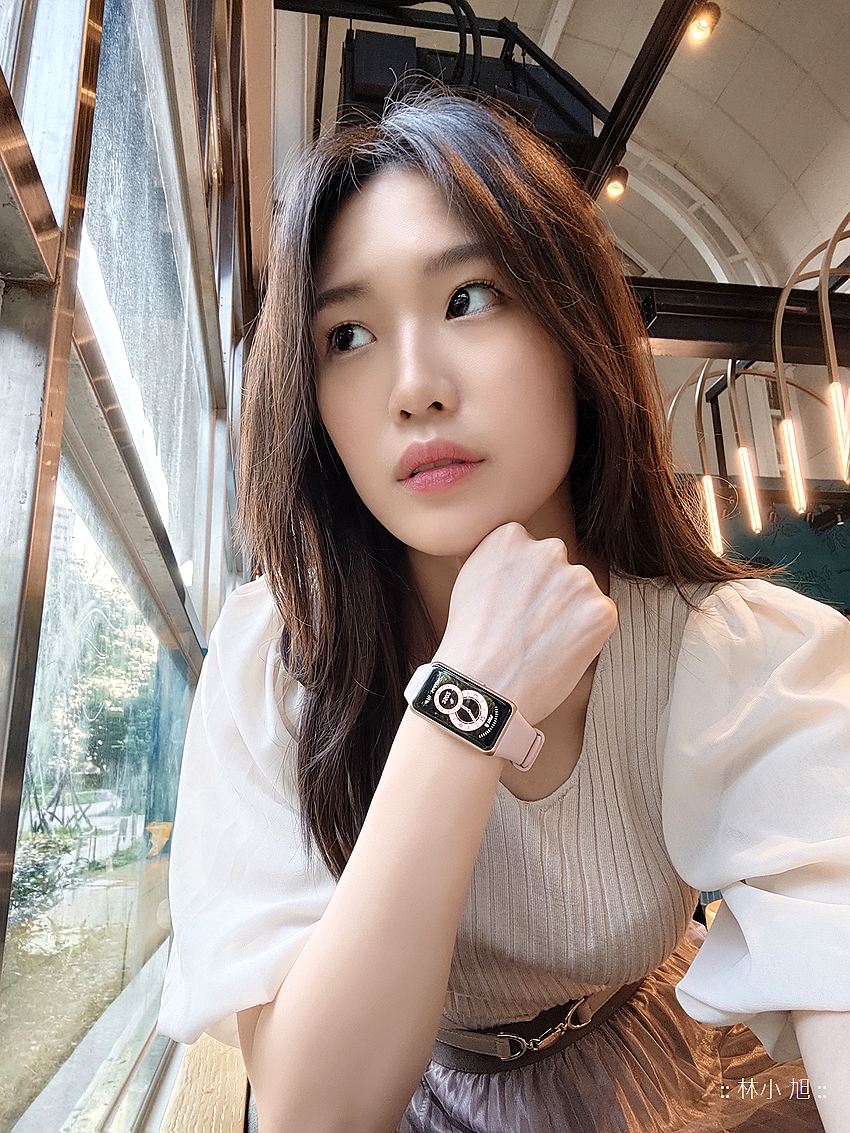 HUAWEI Band 6 運動手環開箱 (ifans 林小旭) (36).png