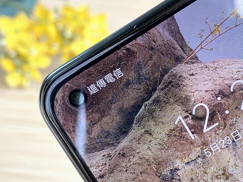 realme GT 5G旗艦戰神智慧型手機開箱 (ifans 林小旭) (38).png