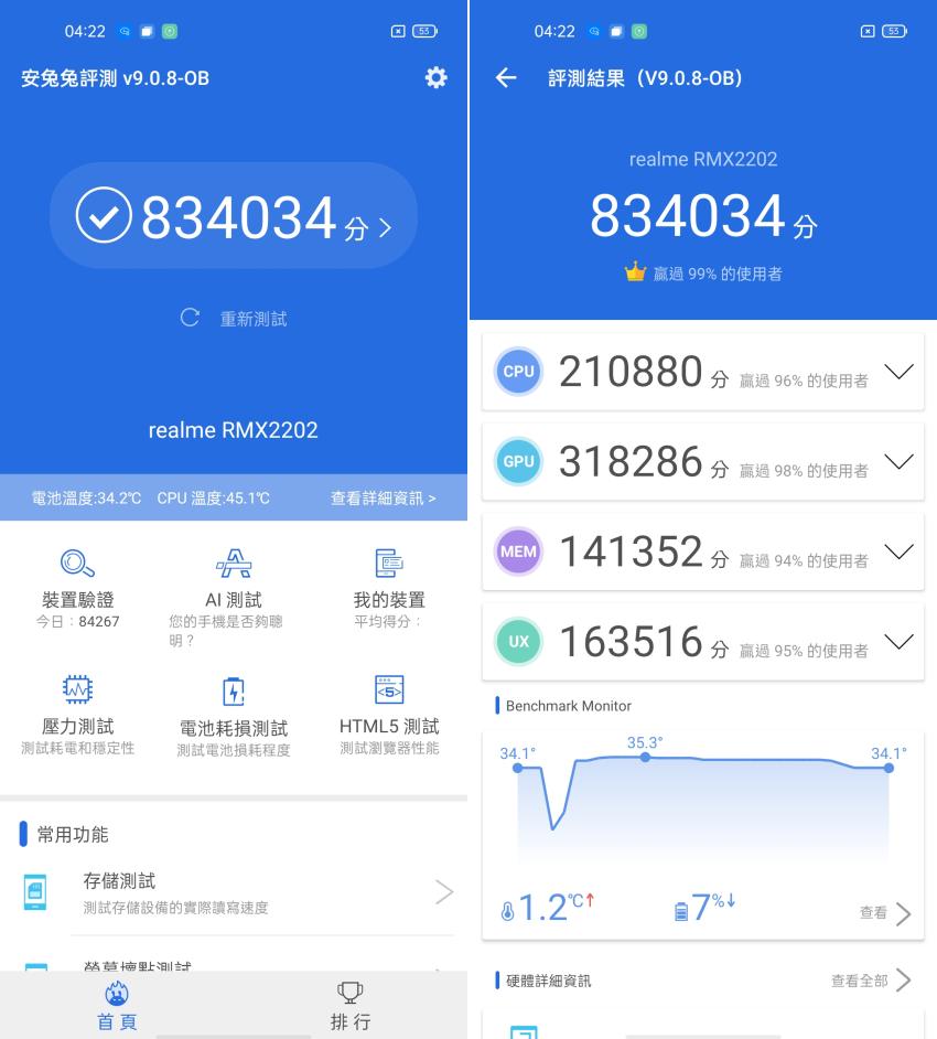 realme GT 5G旗艦戰神智慧型手機畫面 (ifans 林小旭) (1).png