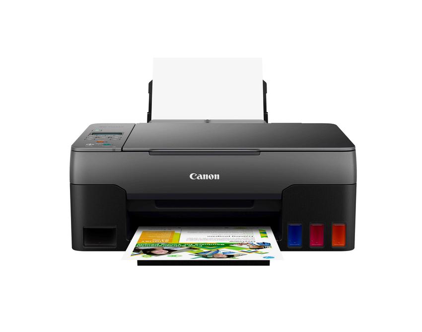 03_購買Canon PIXMA G3020原廠大供墨複合機,即贈CV-123A 拍可印相機(不挑色),再加送7-11 禮券三百元.png