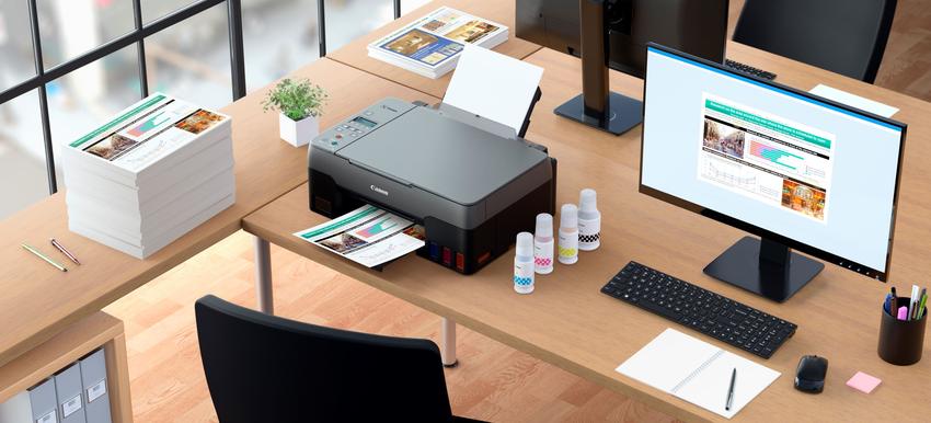 01_Canon推出「WFH防疫在佳促銷專案」,即日起至6月30日止,提供印表機限時優惠,讓消費者WFH設備升級一次到位.png
