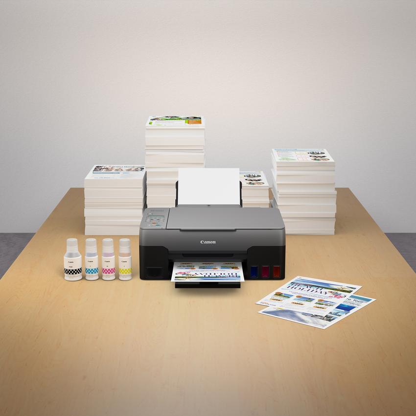 02_Canon PIXMA G系列原廠大供墨印表機,滿足遠端學習或居家工作者的日常列印需求 輕鬆打造學習或辦公的高效環境,還可抽萬元相機!.png