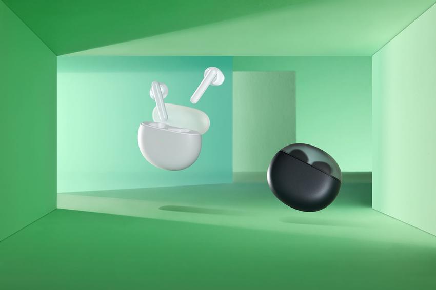 (圖片八) OPPO Enco Air真無線耳機,以半透明外盒設計呈現時尚又柔美的獨特外型.png