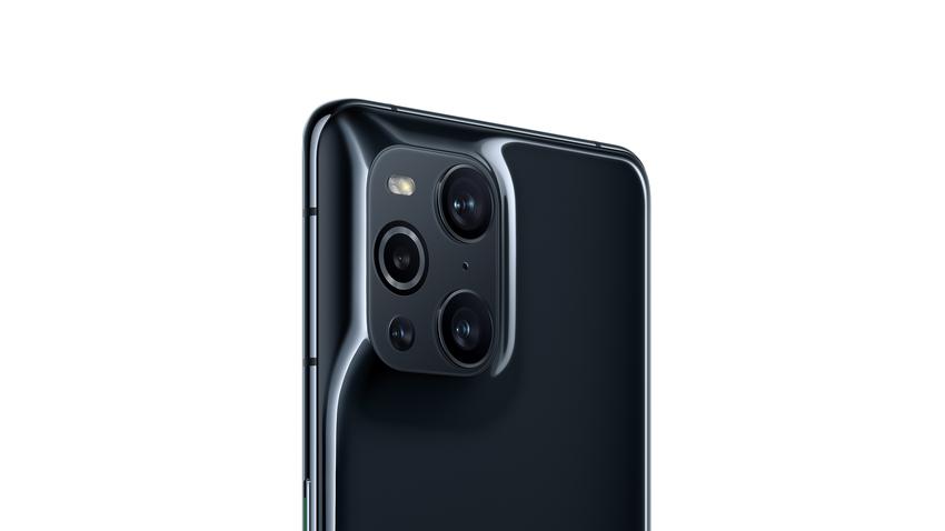 (圖片五) OPPO Find X3 Pro 搭載十億色彩雙主鏡頭,不分主次輕鬆拍出最佳畫質的照片.png