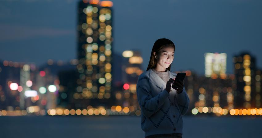 新聞圖片:Ericsson ConsumerLab - 5 Ways to a Better 5G.png
