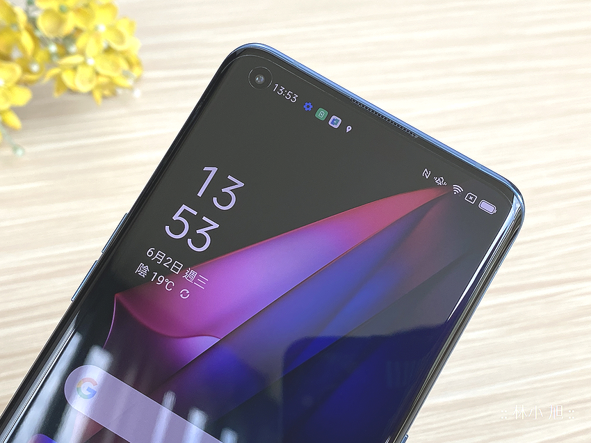 OPPO Find X3 Pro 開箱 (ifans 林小旭) (45).png