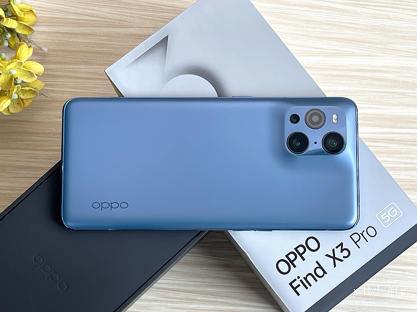 OPPO Find X3 Pro 開箱 (ifans 林小旭) (23).png