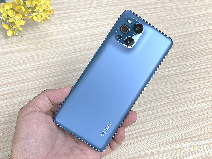 OPPO Find X3 Pro 開箱 (ifans 林小旭) (26).png