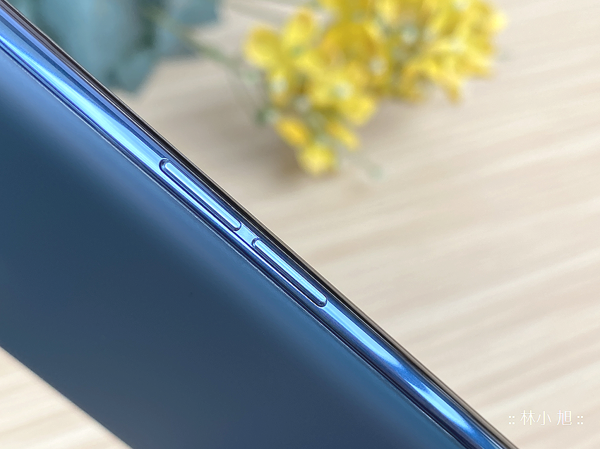 OPPO Find X3 Pro 開箱 (ifans 林小旭) (36).png