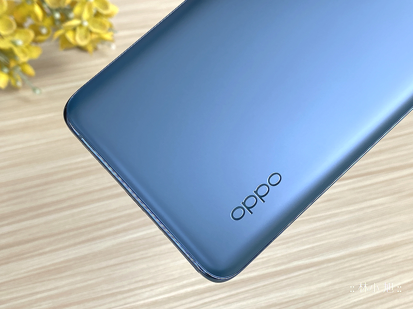 OPPO Find X3 Pro 開箱 (ifans 林小旭) (35).png