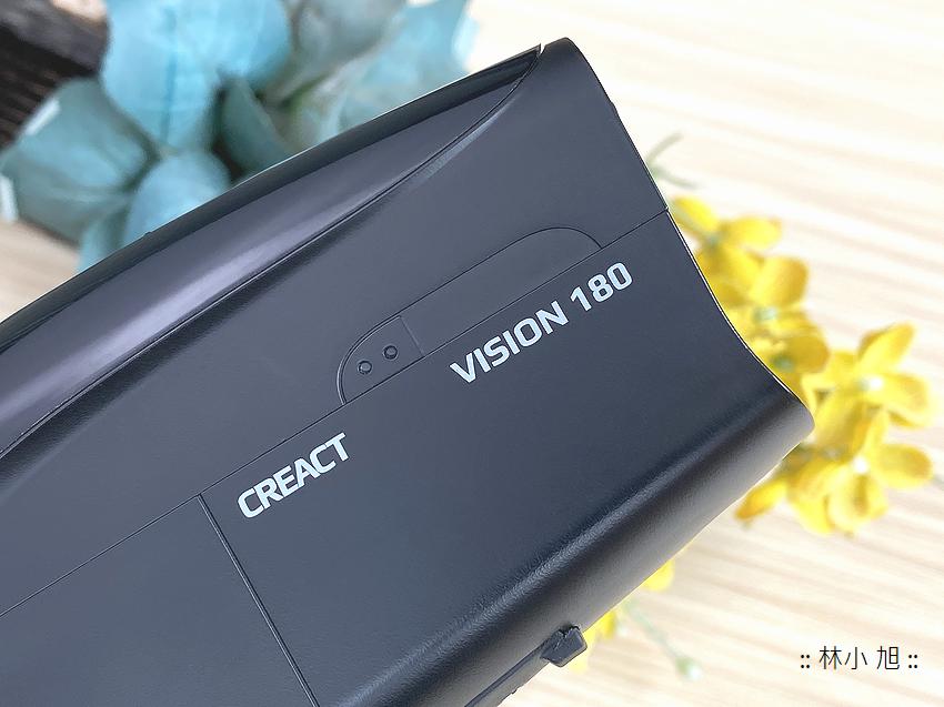 CREACT Vision 180 雙鏡頭機車行車導航紀錄器開箱 (ifans 林小旭) (3).png