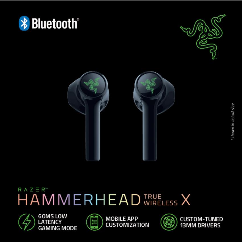 Hammerhead True Wireless X [2021] 2D Planogram.png