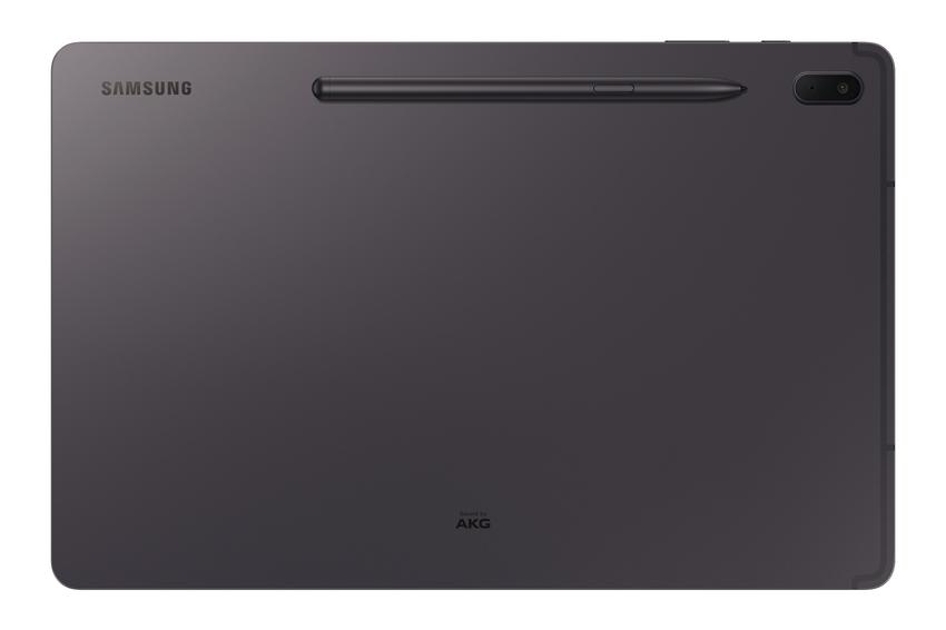 【新聞照片5】Galaxy Tab S7 FE 5G_星動黑_背面.png