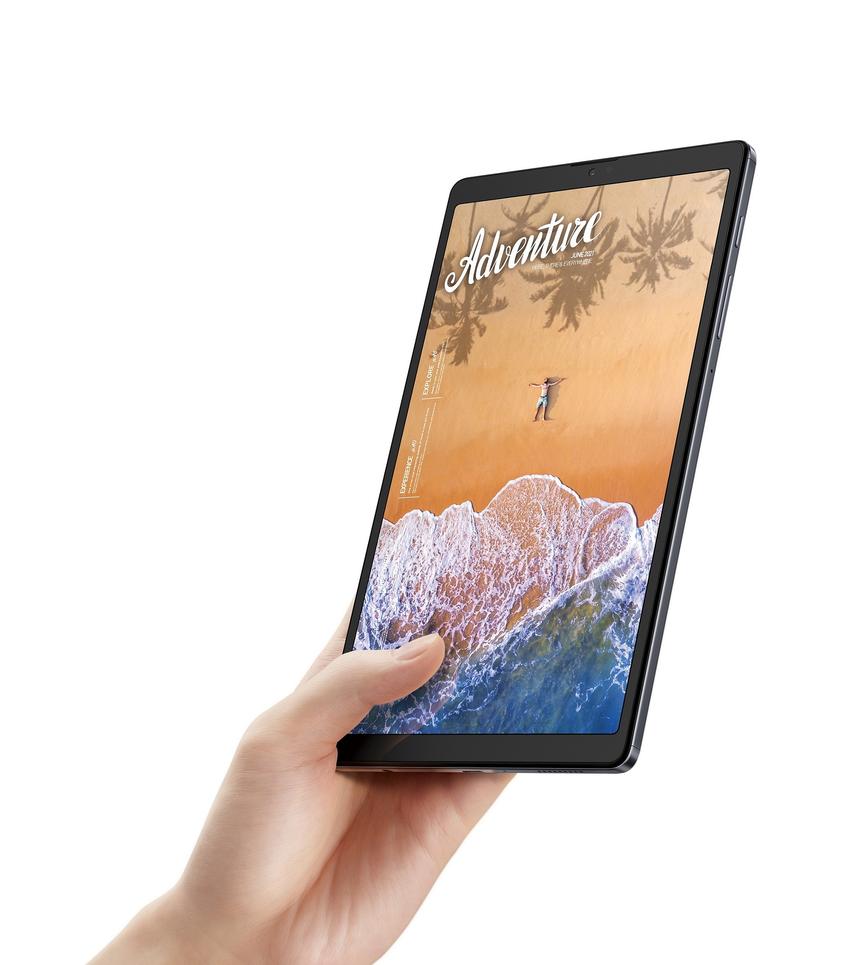【新聞照片2】Galaxy Tab A7 Lite輕巧智慧隨行,為最佳小學伴.png