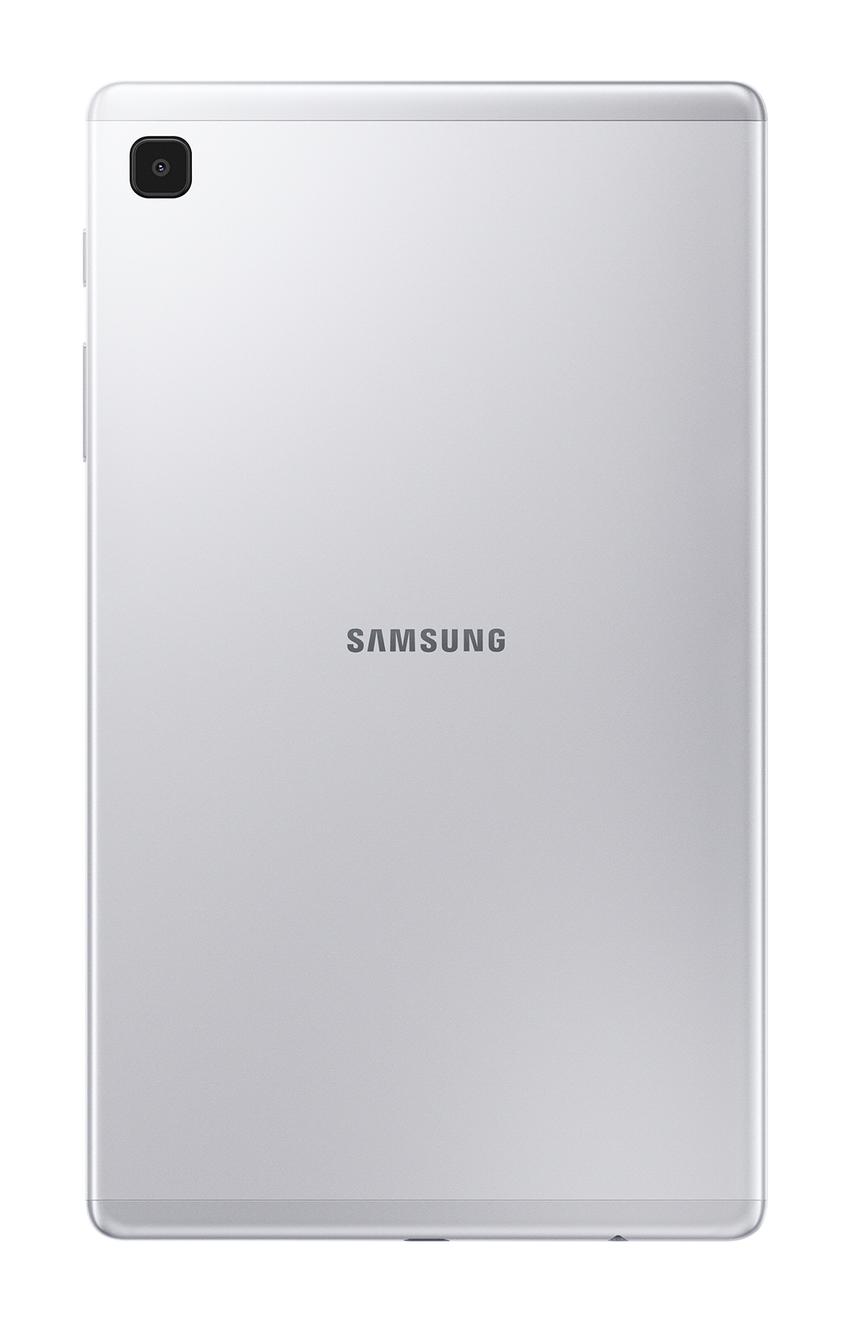 【新聞照片7】Galaxy Tab A7 Lite_銀_背面.png