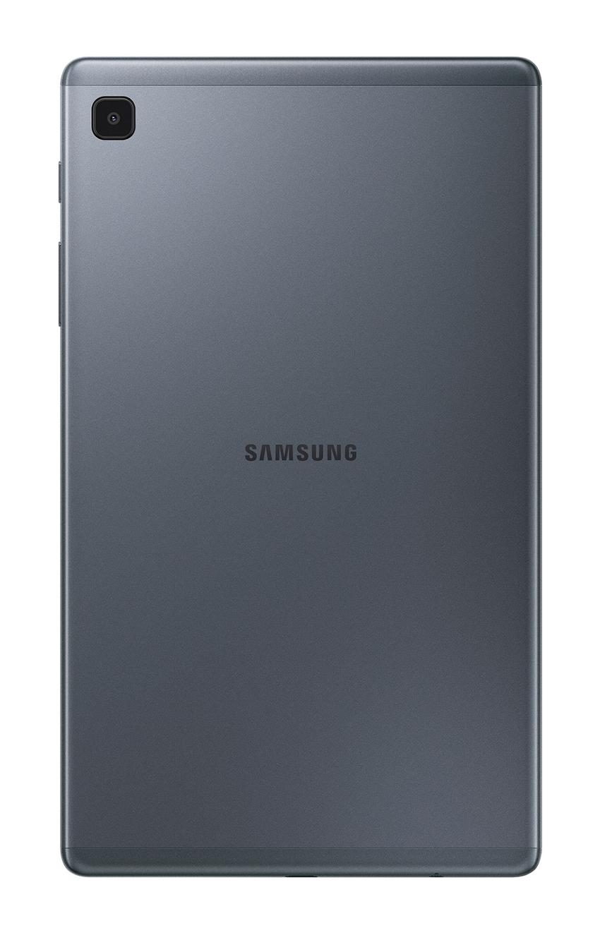 【新聞照片9】Galaxy Tab A7 Lite_灰_背面.png