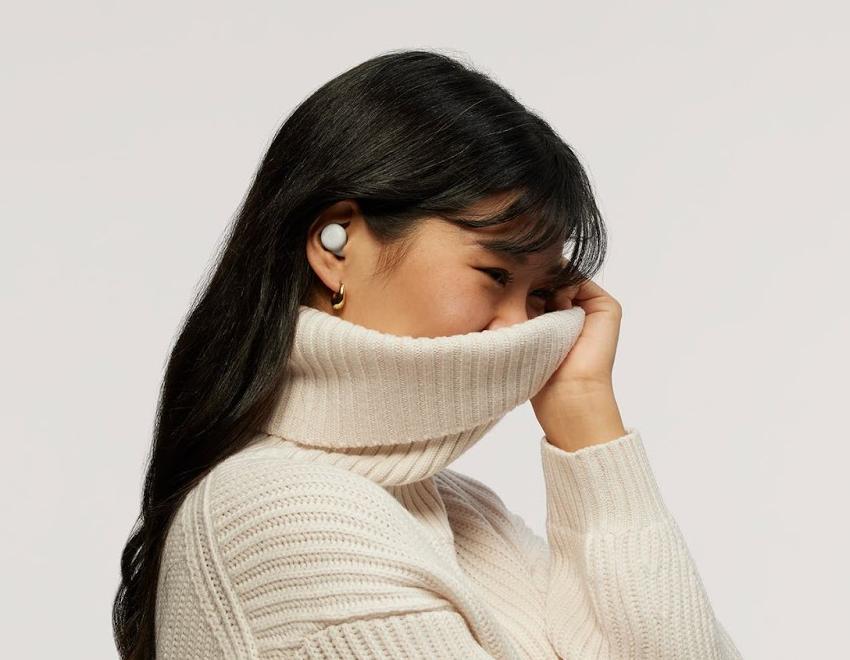 Google Pixel Buds A-Series 真無線藍牙耳機 (1).png