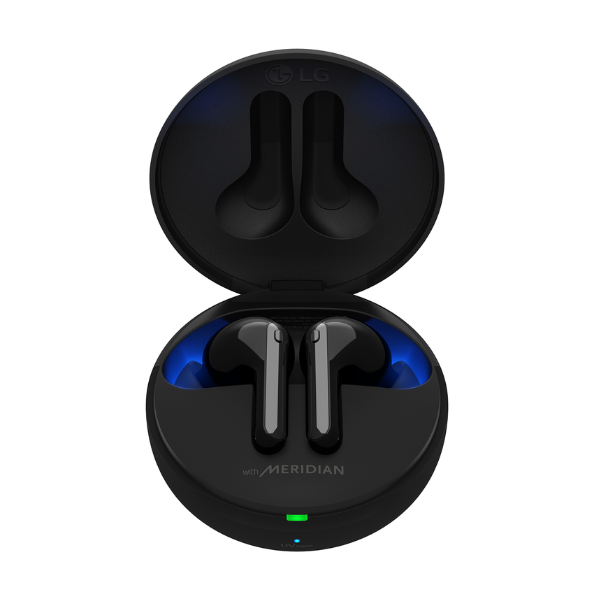 6 - LG TONE Free 真無線藍牙藍牙耳機的降噪功能及UVnano 紫外線殺菌充電盒,不僅能讓消費者更專注於工作與學習,更減少健康及衛生疑慮,打造「宅」家防疫的舒適健康工作環境!.png