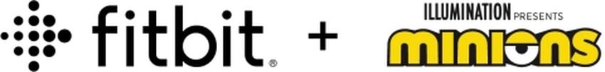 Minions_Fitbit_Minions_Logo_Lockup_Horiz_Black_Illumination.png