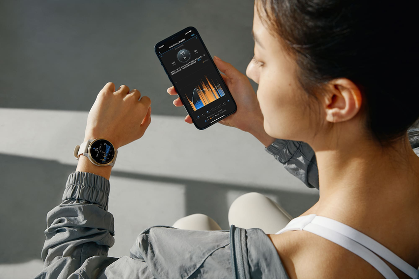 Garmin相信透過科學化監測,追求健康有憑有據,無論是練肌肉或練出更好的睡眠習慣,健康生活都是「練」出來的.png