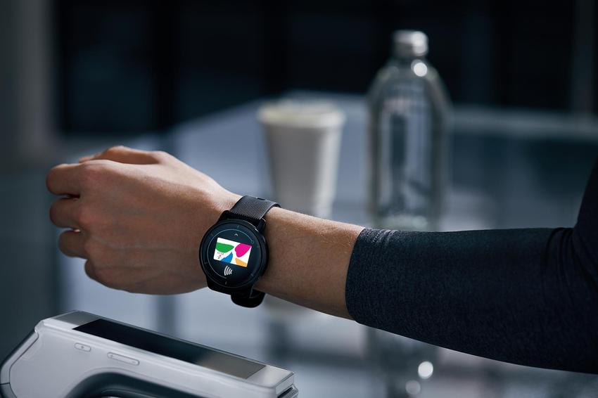 「VENU 2系列GPS智慧腕錶」內建多項智慧提示、悠遊卡及Garmin Pay行動支付,減少接觸風險、保護大家的健康,讓你輕鬆掌握健康便利又安全的生活.png