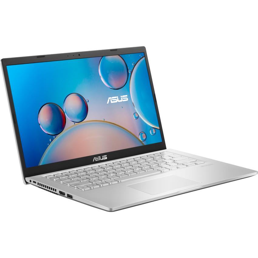 ASUS X415/X515流暢效能與絕佳視覺體驗,滿足工作與遊戲所需;178°廣視角窄邊框螢幕具備霧面抗眩光塗層,維持雙眼舒適。.png