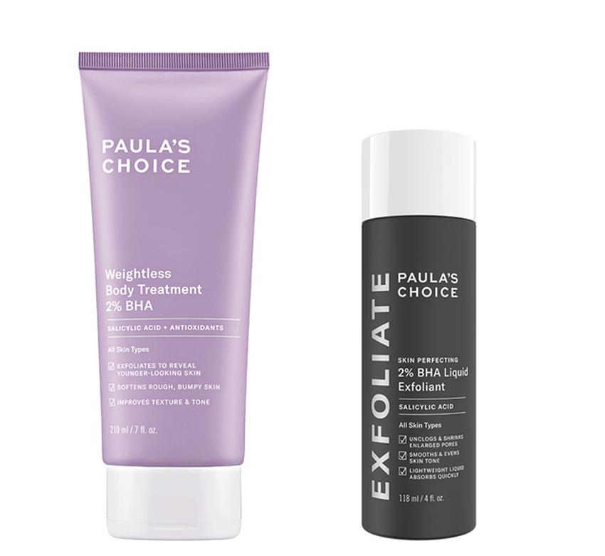 【PChome 24h購物】Paula's Choice 2%水楊酸 身體乳210ml + 精華液118ml.png