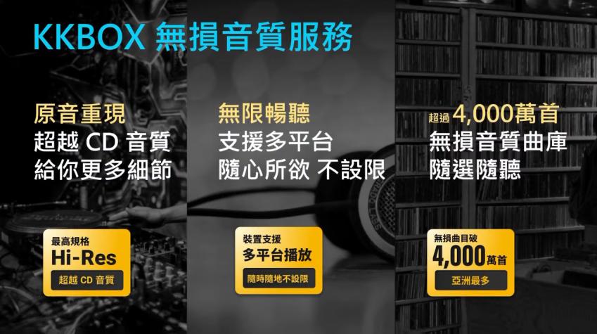 Xperia 1 III 與 KKBOX 合作無損音質體驗.png
