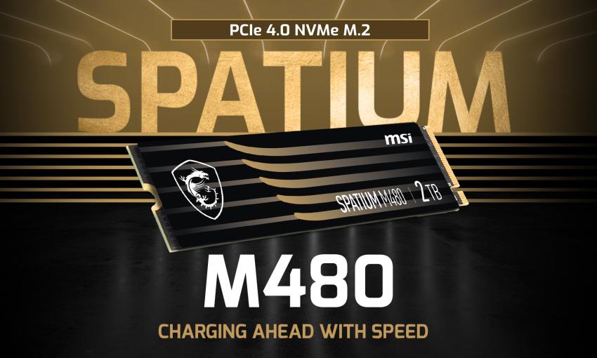 MSI SPATIUM 系列 SSD 固態硬碟 (6).png