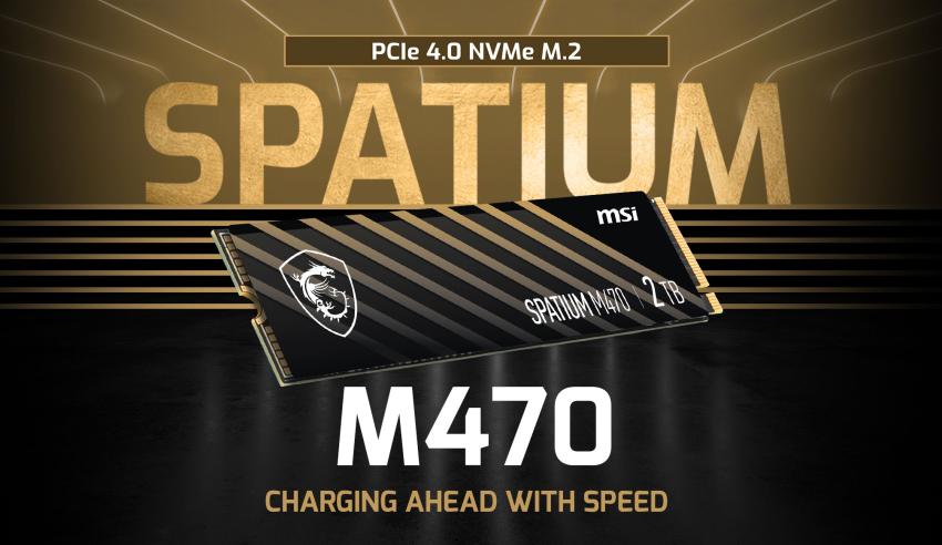 MSI SPATIUM 系列 SSD 固態硬碟 (1).png