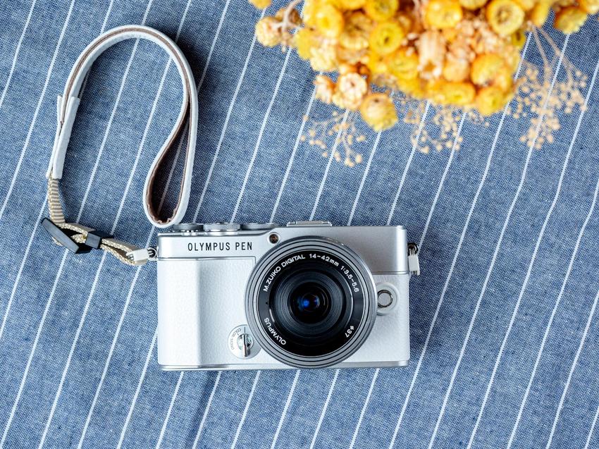 OLYMPUS PEN E-P7 日系復古微型單眼相機_簡約銀白_單機身建議售價NT$24,990.png