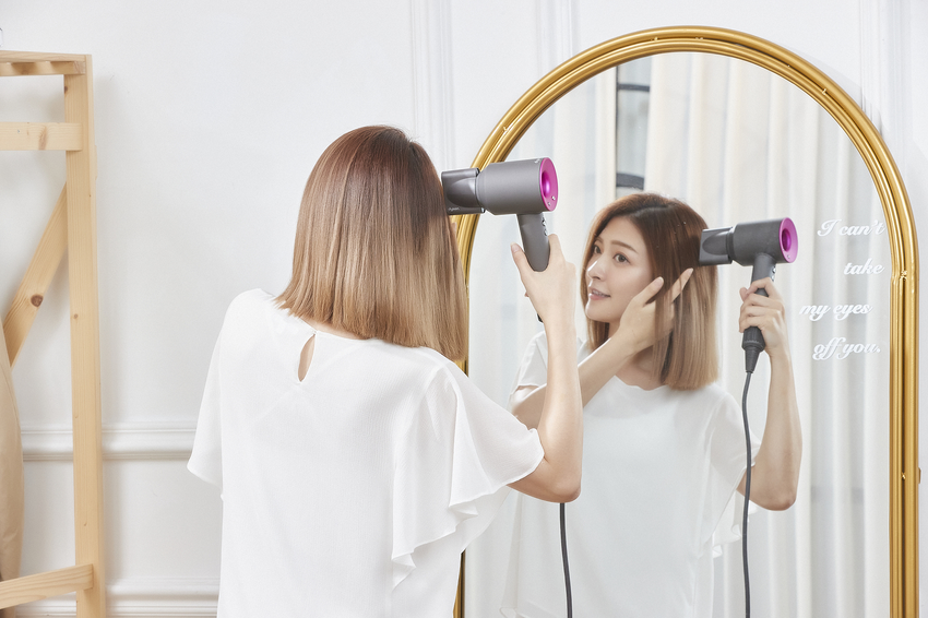 Dyson Supersonic吹風機 (1).png