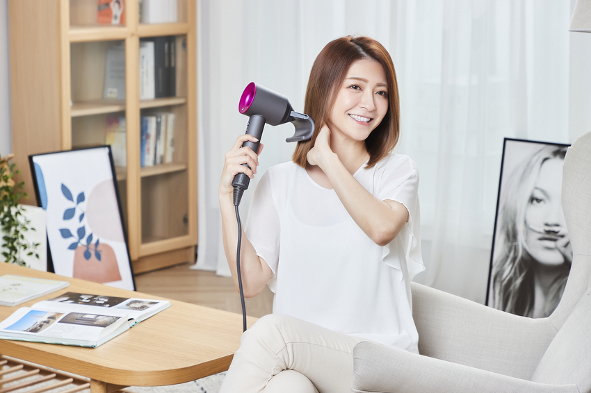 Dyson Supersonic吹風機 (2).png