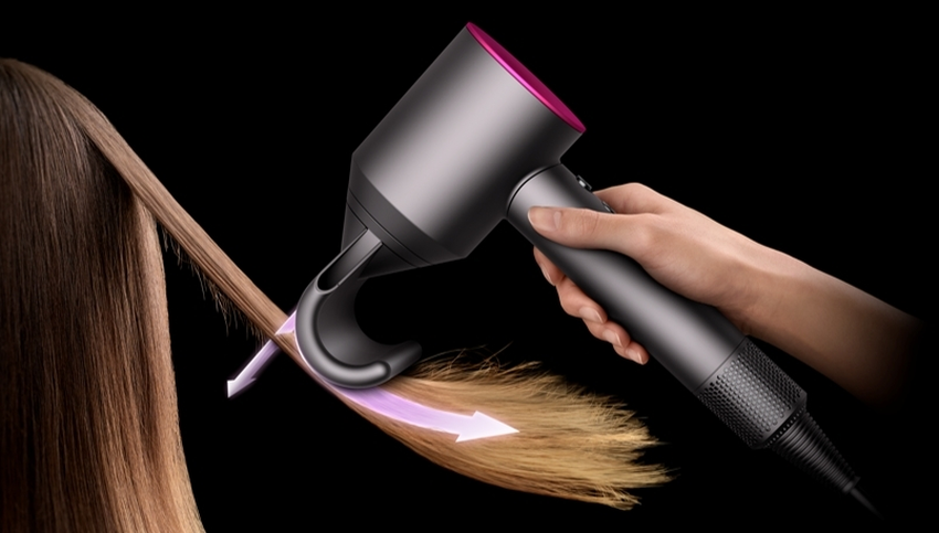Dyson Supersonic吹風機 (9).png