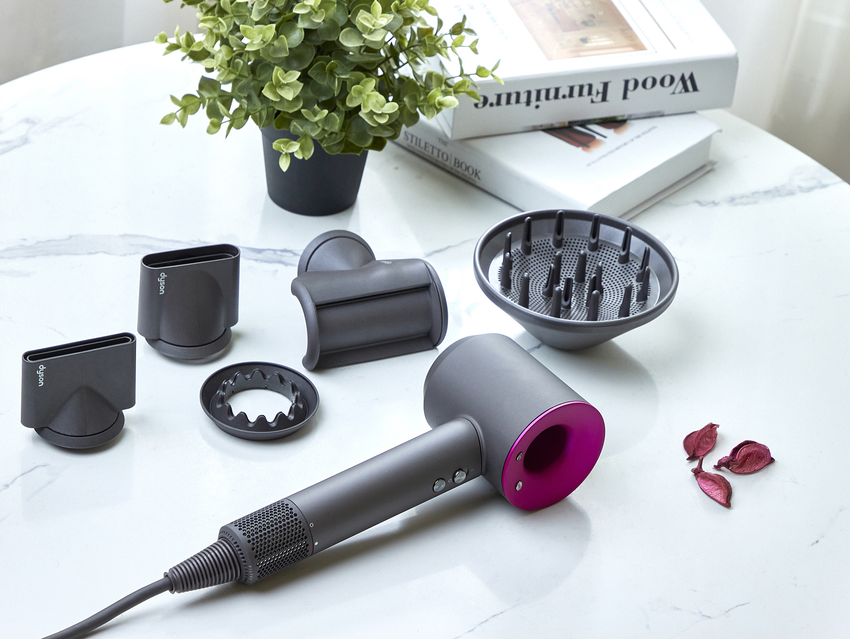 Dyson Supersonic吹風機 (6).png